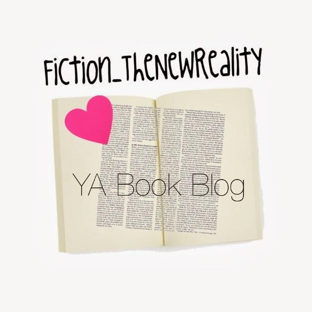 Fiction_TheNewReality